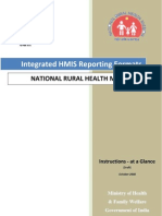 HMIS User Guidelines