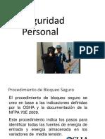 00 Seguridad.pdf