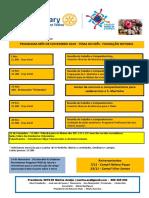 Programa Rotary t Vedras Novembro-1