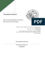Cuadernillo OVO PDF