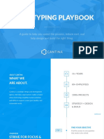 Prototyping Playbook FINAL v2