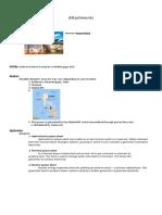 Attachments DLP 34 (1)