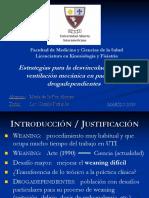 TESIS - Estrategias para el weaning en drogadependientes.pptx