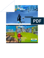 HOW TO WIN FORNITE