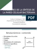 Inhibidores_Pared_Celular.pdf