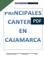 Informe-canteras