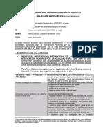 FORMATO DE INFORME MENSUAL CUALITATIVO.docx