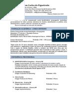 Currículo ECF Outubro 2019(1)