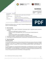 i025613.pdf