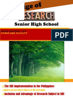 Research Seminar 03-20-19 for Presentation Ppt - Copy