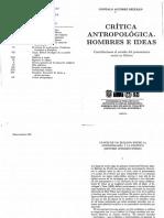 Aguirre Beltran Gonzalo Critica Antropologica Hombres e Ideas.pdf