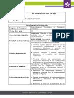 IE Evidencia 9 Ejercicio practico.pdf