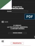 ONCEAVA SEMANA PSICOLOGIA.pptx