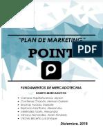 PLAN DE MKT POINT.pdf