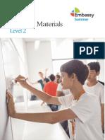 A2 Core mat 2017.pdf
