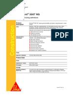 Sikament 3007 NS.pdf