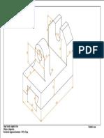 Isometrico 6.-Presentación2