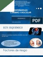 DOC-20190722-WA0001