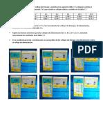 Informe II - Circuitos Analogicos i