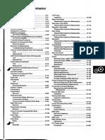 Honda Civic (96-98) Transmission Service Manual.pdf