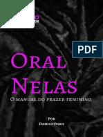 OgroSelvagem+-+Oral+Nelas,+o+manual+do+prazer+feminino