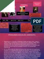 Lineadeltiempo Del Humanismo (4)