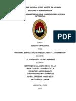 Panorama Empresarial de Arequipa, Perú y Latinoamérica - Grupo B (2).pdf