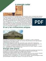 Historia de la energía solar.docx