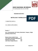 PRACTICA METROLOGIA.docx