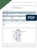 buku-manual-sharp-aquos pdf   Liquid Crystal Display