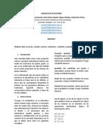 Mosaico de Ecuaciones Pif