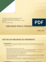 habilidadesparaelpensamientocomplejo-130203224203-phpapp01.pdf