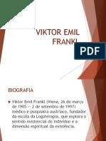 Viktor Emil Frankl 5