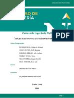 T 1 AE Eduardo Manuel Noriega Vidal