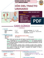 ITU-caso+3.pptx