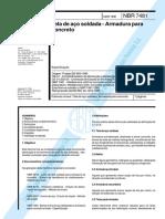 333656031-NBR-07481-1990-Tela-de-Aco-Soldada-Armadura-para-Concreto-pdf.pdf