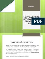 2281_La_etica_y_la_creacion-1565297812.pptx
