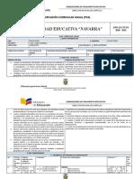 8. Octavo EGB - PCA Sociales.docx