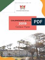 Calendario d 2019 Vicosa Corrigido