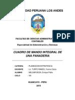CUADRO_DE_MANDO_INTEGRAL_PANADERIA.docx