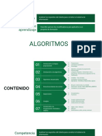 Algoritmos y Herramienta de Desarrollo_802