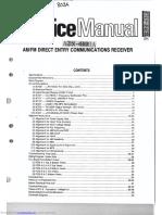 ATS803A_ServiceManual