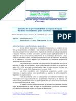 Estudio_permeabilidad_vapor.pdf
