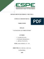 causasd-las-vibraciones.pdf