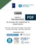 03_variabilidad-5325.pdf