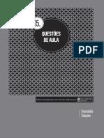 Questões de Aula 11.pdf
