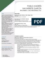 Pablo Andrés Navarrete CV m (1)