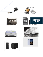 SOPORTES TECNOLOGICOS.docx