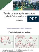 2 T Cuantica Estruct Electr (2)
