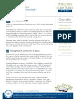 James_STS_Studies.pdf